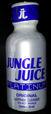 Jungle Juice Platinum Leather Cleaner