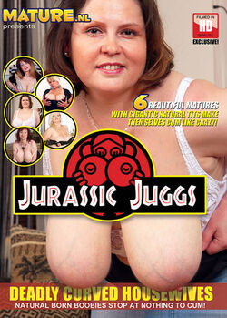 Jurassic Juggs