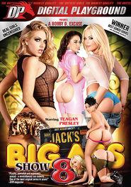 Jacks Big Ass Show #08