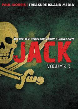 Jack # 3
