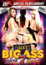 Jack's Big Ass Show #07