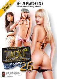 Jack's Playground #26