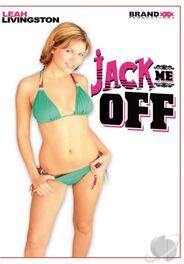 Jack Me Off