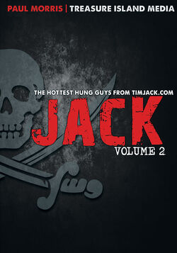 Jack Volume 2