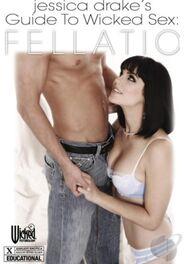 Jessica Drake\'s Guide To Wicked Sex: FELLATIO
