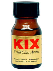Kix World Class Aroma 10ml