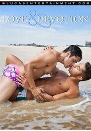 Love & Devotion