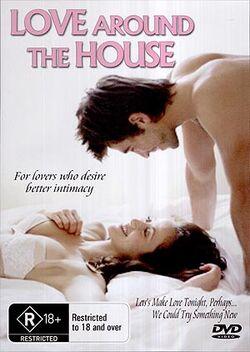 Love Around The House