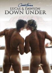 Lucas & Dawson Down Under