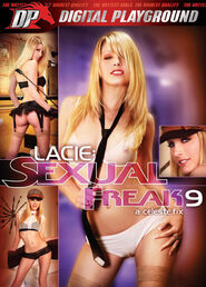 Sexual Freak #09 Lacie