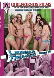 Lesbian triangles #27