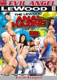 Lewood Anal Hazing Crew #05