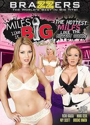 MILFS Like it Big # 5