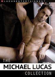 Michael Lucas Collection # 2