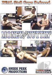Money For Nuttin