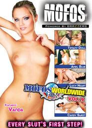 Mofos Worldwide #09