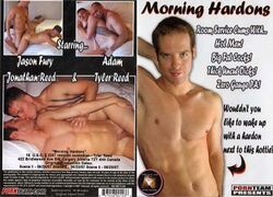 Morning Hardons