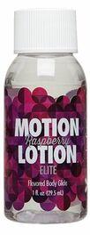 Motion Lotion Elite 1 oz