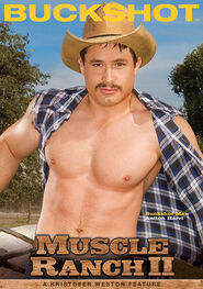 Muscle Ranch # 2