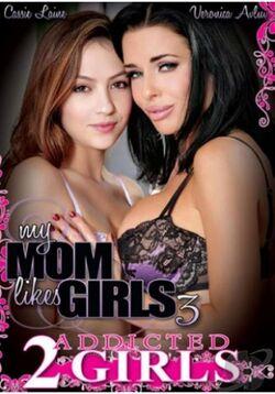 My Mom Likes Girls #03