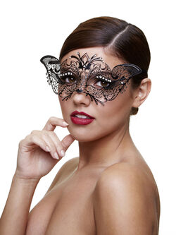 Madame Mask