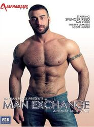 Man Exchange