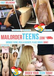 Mail Order Teens.com