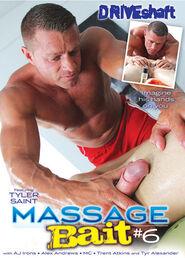 Massage Bait #06