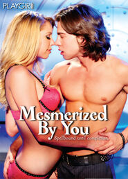 Mesmerized By You