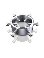 Metal Worx Adjustable Cock Clamp