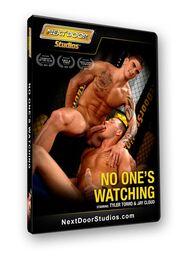 No Ones Watching