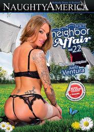 Neighbor Affair # 22