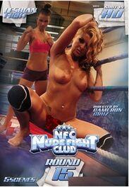 NFC Nude Fight Club Round #15