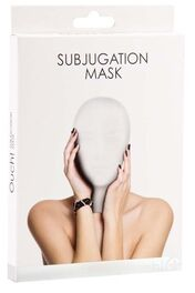 Ouch Subjugation Mask