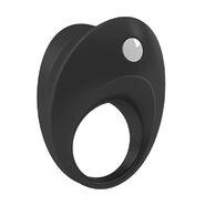 OVO B10 Vibrating Cock Ring
