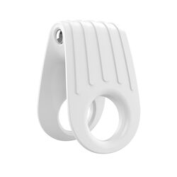 OVO B12 Vibrating Cock Ring