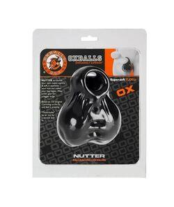 Oxballs Nutter Ballsack