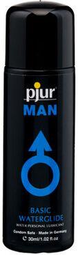 Pjur Man Basic Water Glide