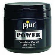 Pjur Power Cream