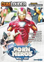 Porn Heros