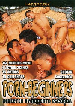 Porn-Beginners