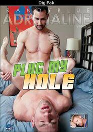 Plug my Hole
