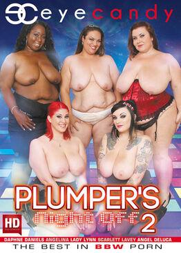Plumper\'s Night Off #02