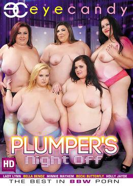 Plumper\'s Night Off