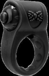 ScreamingO PrimO Tux Cock Ring