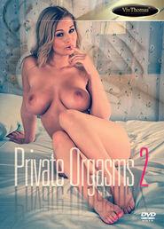 Private Orgasms #02