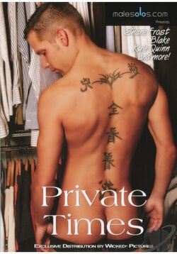 Private Times