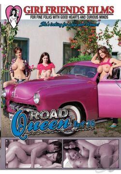 Road Queen #26