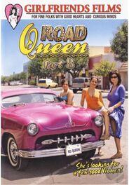 Road Queen #08