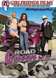 Road Queen # 32